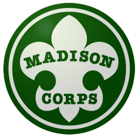 Madison Scouts Corps